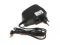 Chargeur pour ordinateur D-Link er 5V 3A JTA0302F-E