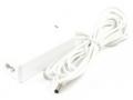Chargeur pour ordinateur Asus 12V 3A 90-XB0KOAPW00170Q