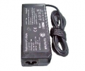 Chargeur pour ordinateur HP Compaq 18V 2.23A ADP-40RB