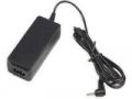 Chargeur pour ordinateur Asus 19V 2.1A 40W 04G26B001020