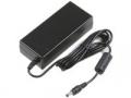 Chargeur pour ordinateur Zepto 18-20V 90W PA3468E-1AC3