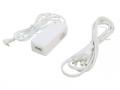 Chargeur pour ordinateur Asus 19V 2.1A 40W