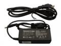 Chargeur pour ordinateur HP Compaq 24V 1.5A L1940-80001