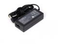 Chargeur pour ordinateur Emachines 19V 40W AP.04001.002