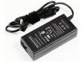 Chargeur pour ordinateur Asus 65W