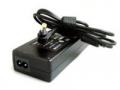 Chargeur pour ordinateur 19V 4.74A 90W ANGLED TIP
