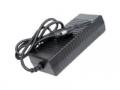 Chargeur pour ordinateur 15.6V 8A 125W CF-LND1224A