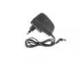 Chargeur pour ordinateur 12V 1.5A 18WDPS037RNN