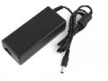 Chargeur pour ordinateur Acer 19V 3.42A 65W KP.06503.005