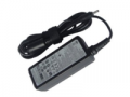 Chargeur pour ordinateur 19V 2.1A 40W BA44-00279A