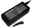 Chargeur pour ordinateur 16V 3.75A 60W