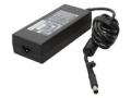 Chargeur pour ordinateur 19V 7.89A 150W 585010-001