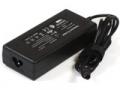 Chargeur pour ordinateur HP 19V 4.74A 90W 613160-001
