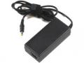 Chargeur pour ordinateur Tsunami 19V 3.42A 65W AP.06501.013