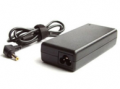 Chargeur pour ordinateur Toshiba 19V 2.37A 45W PA3822U-1ACA