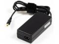 Chargeur pour ordinateur Samsung 65W BA44-00242A