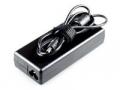 Chargeur pour ordinateur Samsung 90W AP.06501.026