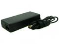 Chargeur pour ordinateur Zepto 19V 4.74A 90W AP.09003.011