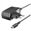 Chargeur / adaptateur pour Nintendo Dsi / Dsi XL / 3DS / 3DS XL 5V 500mA