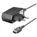 Chargeur / adaptateur pour Nintendo Ds 5V 450mA