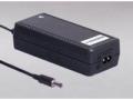 Chargeur pour ordinateur Samsung 12V 3A AD-4212