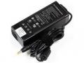 Chargeur pour ordinateur Panasonic 72W CF-AA6282A