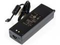Chargeur pour ordinateur MSI 19V 7.5A 150W AP.13503.002