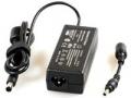 Chargeur pour ordinateur HP Compaq 19V 4.74A 90W ED495AA. KG298AA