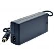 Chargeur 12V 4A pour batterie lifepo4 spéciale Golf
