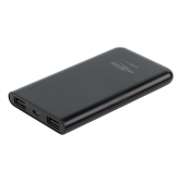 Batterie de secours Power Bank 5400mAh Ansmann