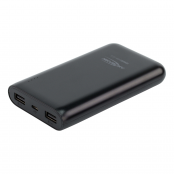 Batterie de secours Power Bank 10800mAh Ansmann