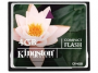 Carte mémoire Kingston Compact Flash (CF) card 4GB