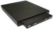Batterie pour télécommande de grue Stein Radio Remote NI-MH 12V 2150mAh
