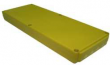 Batterie pour t�l�commande de grue HBC FUB10AA/XL NiMH 2 X 6V 1650mAh