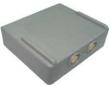 Batterie pour télécommande de grue Hetronic version Mini NiMH 3.6V 1200mAh