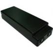 Batterie pour télécommande de grue Scanreco 16131 NiMH 7.2V 1500mAh