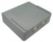 Batterie pour télécommande de grue Potain type 68300940 NiMH 3.6V 2000mAh