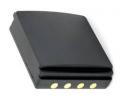 Batterie pour télécommande de grue HBC type FUB9NM NiMH 6V 700mAh