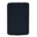 Batterie pour télécommande de grue Autec E16KTC NiMH 7.2V 750mAH