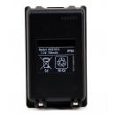 Batterie pour télécommande de grue Autec FUA10 NiMH 7.2V 1800mAh