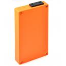 Batterie pour télécommande de grue Grossfunk SE889 NiMH 12V 1800mAh