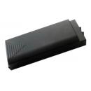 Batterie pour télécommande de grue HIAB 3786692 NiMH 7.2V 2000mAh