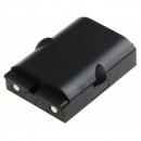 Batterie pour télécommande de grue Ikusi NiMH 7.2V 700mAh