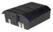 Batterie pour barre code scanner Dolphin / HHP 200-00233 NiMH 1650mAh