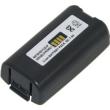 Batterie pour barre code scanner Dolphin / HHP 200-00591-01 Li-ion 2500mAh