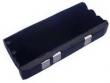 Batterie pour barre code scanner Intermec / Norand 317-081-010 NiMH 1650mAh