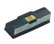 Batterie pour barre code scanner Intermec / Norand 318-011-001, 318-011-004 Li-ion 2500mAh