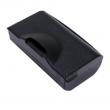 Batterie pour barre code scanner Intermec / Norand 318-013-001,318-013-002,318-01 Li-ion 2500mAh