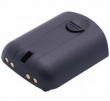 Batterie pour barre code scanner Intermec / Norand 318-020-001 Li-ion 2500mAh