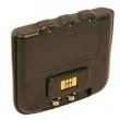 Batterie pour barre code scanner Intermec / Norand 318-016-002 Li-ion 4000mAh